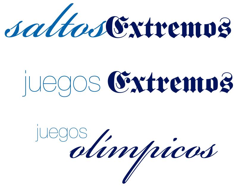 ejemplo12