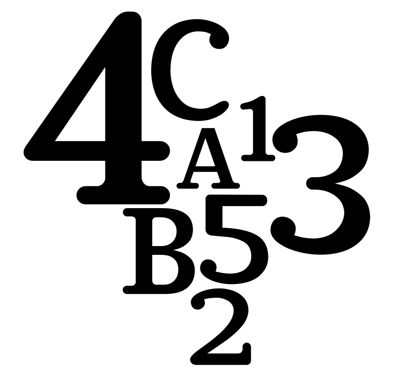 ejemplo4